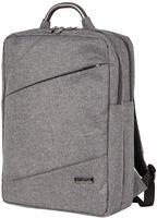 Рюкзак П0047 (24 л; серый)