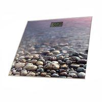 Весы напольные Home Element HE-SC906 (каменистый пляж)