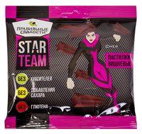 "Пастилки ""Star Team. Вишня"" (70 г)"