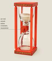 """Часы """"Управление временем"""" (большие)"""