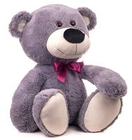 """Мягкая игрушка """"Медведь лавандовый"""" (63 см)"""