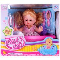 "Пупс ""Baby Doll"""