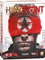 Homefront. Коллекционное издание