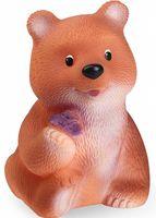 """Игрушка для купания """"Медведь Топтыжка"""""""