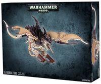 Warhammer 40.000. Tyranids. Harpy (51-14)