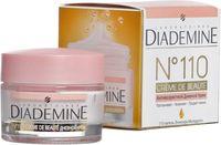 """Дневной крем для лица """"№110. Creme De Beaute"""" (50 мл)"""