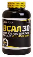 "БЦАА ""BCAA 3D"" (180 капсул)"