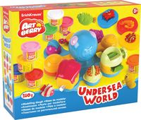 "Набор для лепки ""Undersea World"""