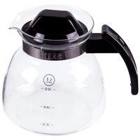 Чайник заварочный (1,2 л)