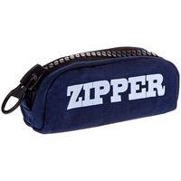 "Пенал ""Zipper"""