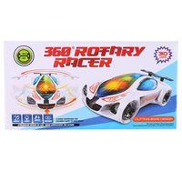 """Машинка """"Rotary Racer"""""""