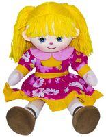 """Кукла """"Дынька"""" (30 см)"""