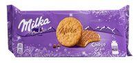 "Печенье ""Milka. Choco Grain"" (168 г)"