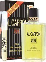 "Одеколон ""Al Cappon"" (100 мл + 10 мл)"