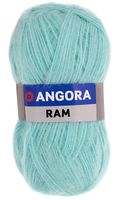 YarnArt. Angora RAM №546 (100 г; 500 м)