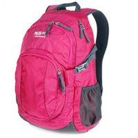 Рюкзак П1552 (14 л; розовый)