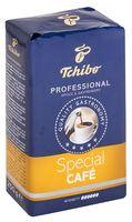 """Кофе молотый """"Tchibo. Special Cafe"""" (250 г)"""