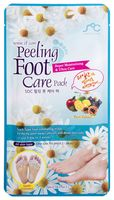 "Маска для ног ""Peeling Foot Care Pack"" (20 мл)"