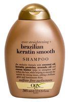 """Шампунь для волос """"Brazilian Keratin Therapy"""" (385 мл)"""