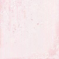 Бумага для скрапбукинга (арт. NY009)