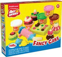 "Набор для лепки ""Fancy Cake"""
