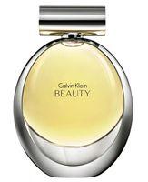 "Парфюмерная вода для женщин Calvin Klein ""Beauty"" (30 мл)"