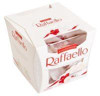 "Конфеты ""Raffaello"" (150 г)"