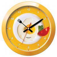 Часы настенные (29 см; арт. 11150178)
