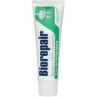 """Зубная паста """"Total Protection. Для комплексной защиты"""" (75 мл)"""