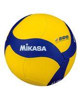 Мяч волейбольный Mikasa V345W №5