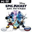 Epic Mickey. ��� �������