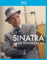 Sinatra. All or Nothing at All. ���� 1 (Blu-Ray)