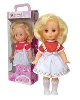 """Кукла """"Ксюша"""" (30 см)"""