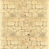 Бумага для скрапбукинга (арт. NY017)