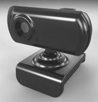 Веб-камера SmartTrack AUTOFOCUS с микрофоном (черная)