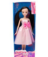 "Кукла ""Соня Роуз. Special Edition. Катя"""