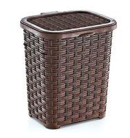 Контейнер для стирального порошка (6 л; арт. 05305R)