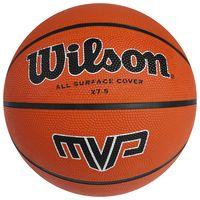 """Мяч баскетбольный Wilson """"MVP"""" №5"""