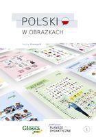 Polski w obrazkach 1