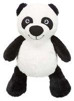 """Игрушка для собак """"Панда"""" (26 см)"""