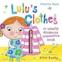 Lulu`s Clothes