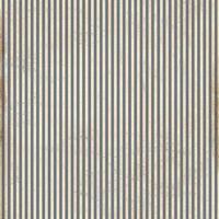 Бумага для скрапбукинга (арт. NY025)