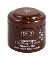 "Маска для волос ""Масло какао"" (200 мл)"