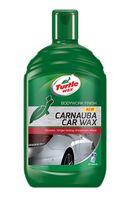 """Полироль с воском """"GL Carnauba Car Wax"""" (0,5 л)"""
