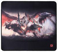 Игровой коврик Defender Cerberus XXL