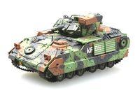 """БМП M2A2 """"Бредли"""" ODS (масштаб: 1/72)"""
