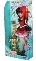 """Кукла """"Красная шапочка"""" (30 см; арт. Q22H-1)"""