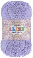 ALIZE. Forever Simli №158 (50 г; 280 м)