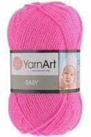 YarnArt. Baby №174 (50 г; 150 м)