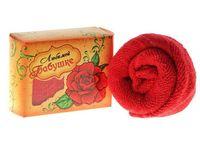 "Полотенце текстильное ""Любимой бабушке"" (30х30 см)"